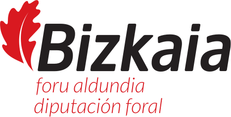 Diputación Foral de Bizkaia